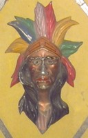 indian-head-th